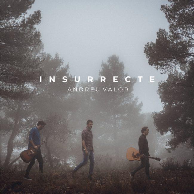 960_andreu valor - insurrecte