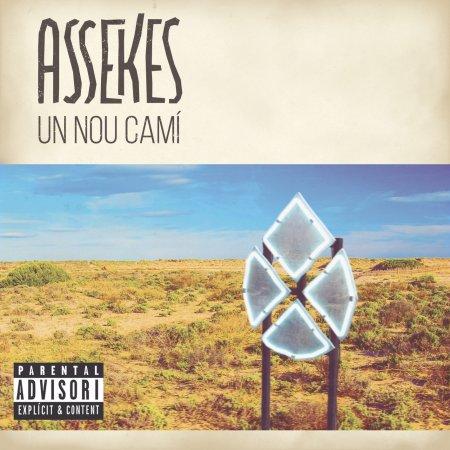 Assekes